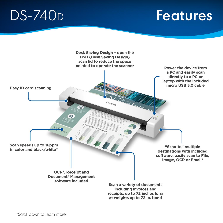 03-DS740d_Features_image3