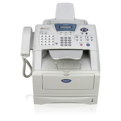 MFC8220_front