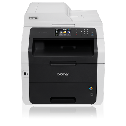 MFC9330CDW_front