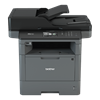 MFCL5900DW_front_featuredimagery_0