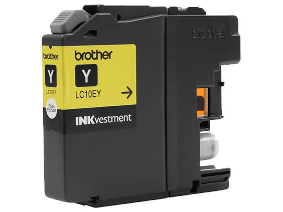 LC10EY_Cartridge_Right