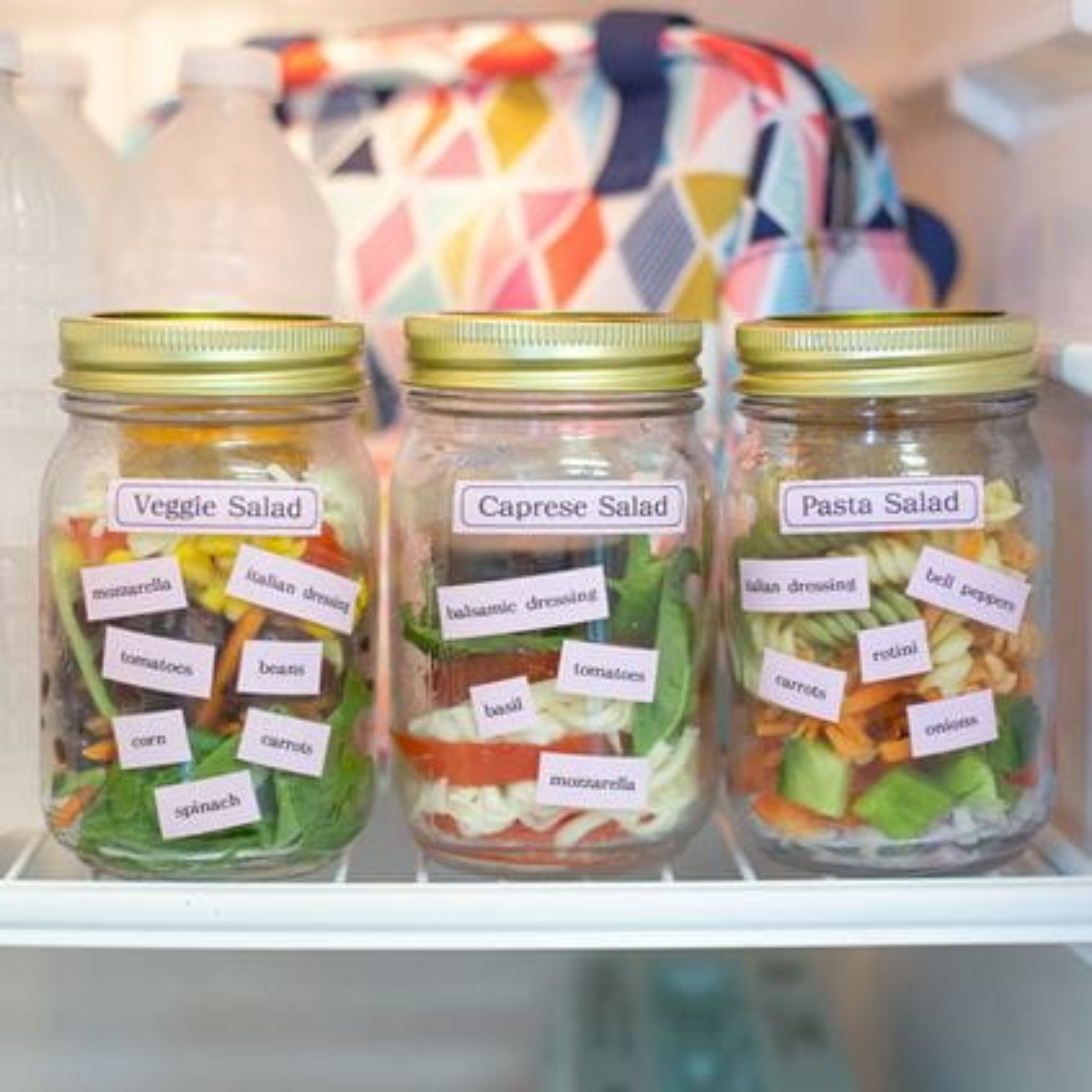 3 Salad Jar Recipes-8