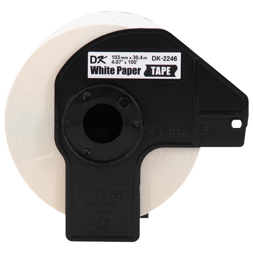 DK-2246-front
