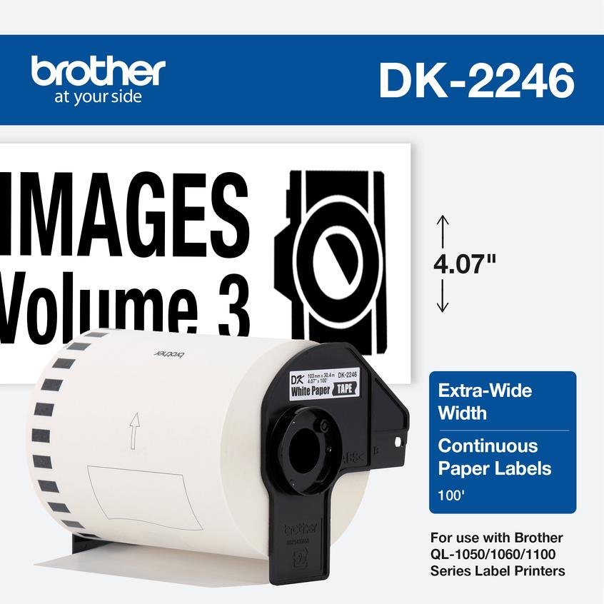 DK-2246_Spinner1