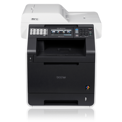 MFC9970CDW_front