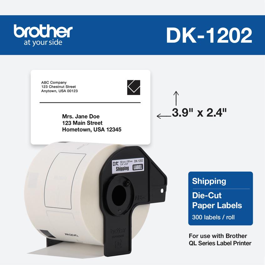 DK-1202_Spinner1