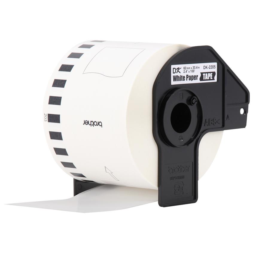 DK-2205-right-label