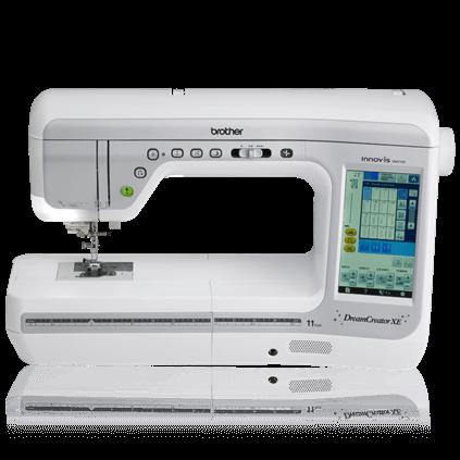 VM5100_front