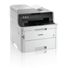 MFCL3750CDW-Right1