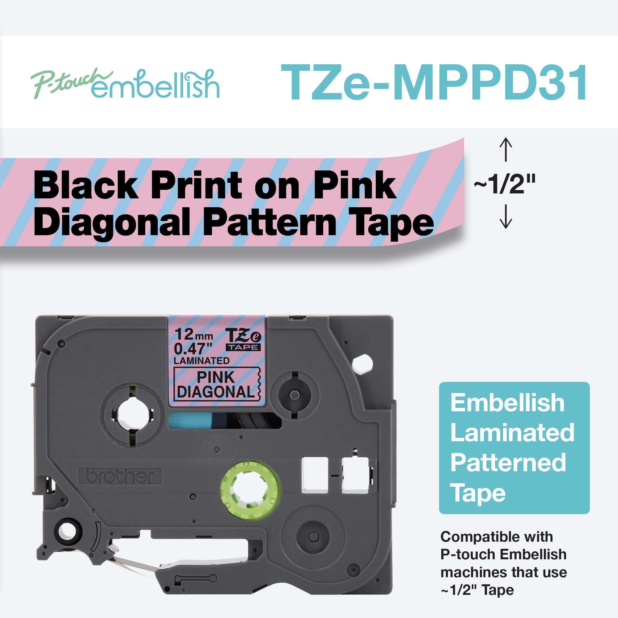 01-TZeMPPD31-MainImage