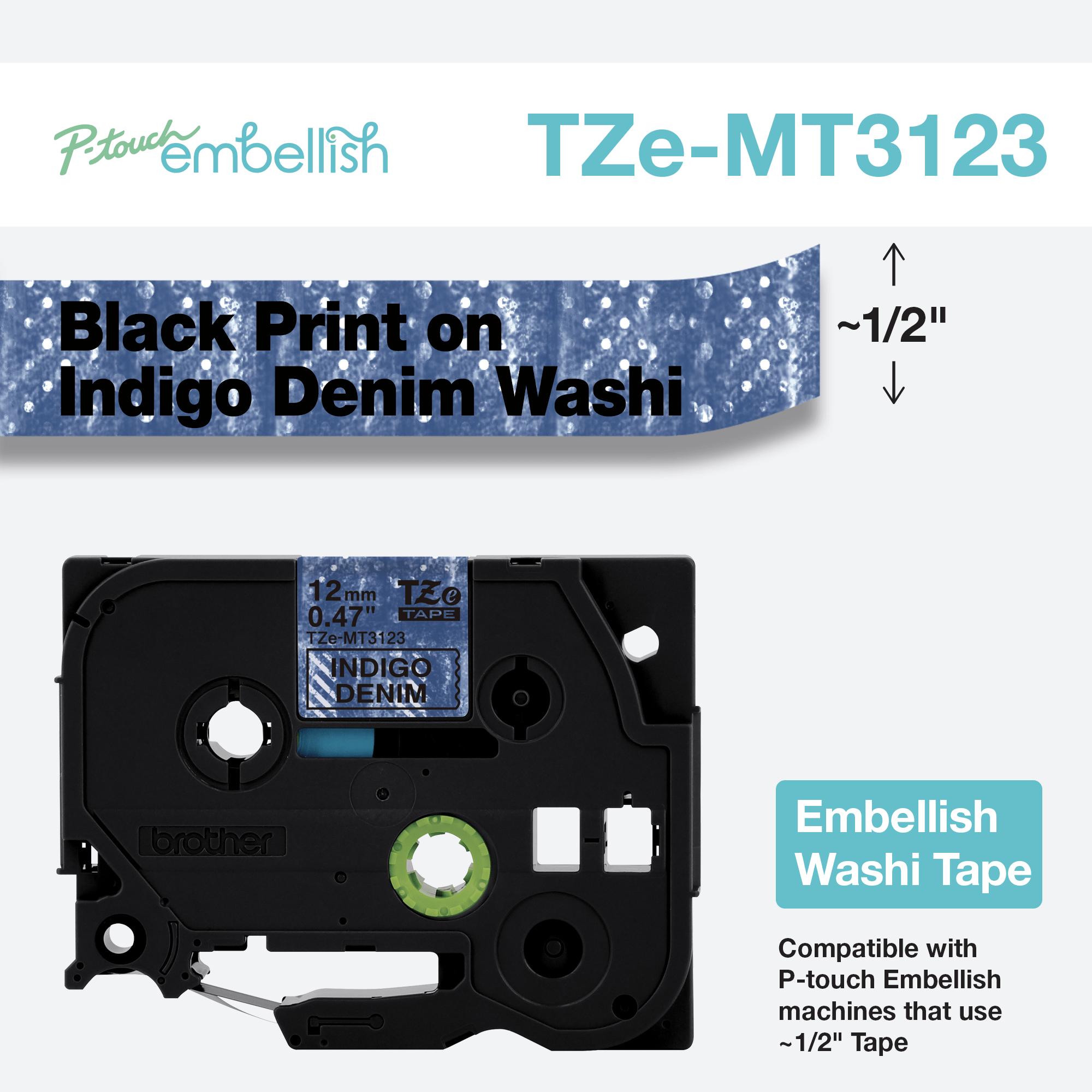 01-TZeMT3123-MainImage