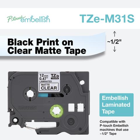 01-TZeM31S-MainImage