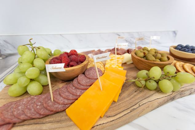 rother Charcuterie Board-17