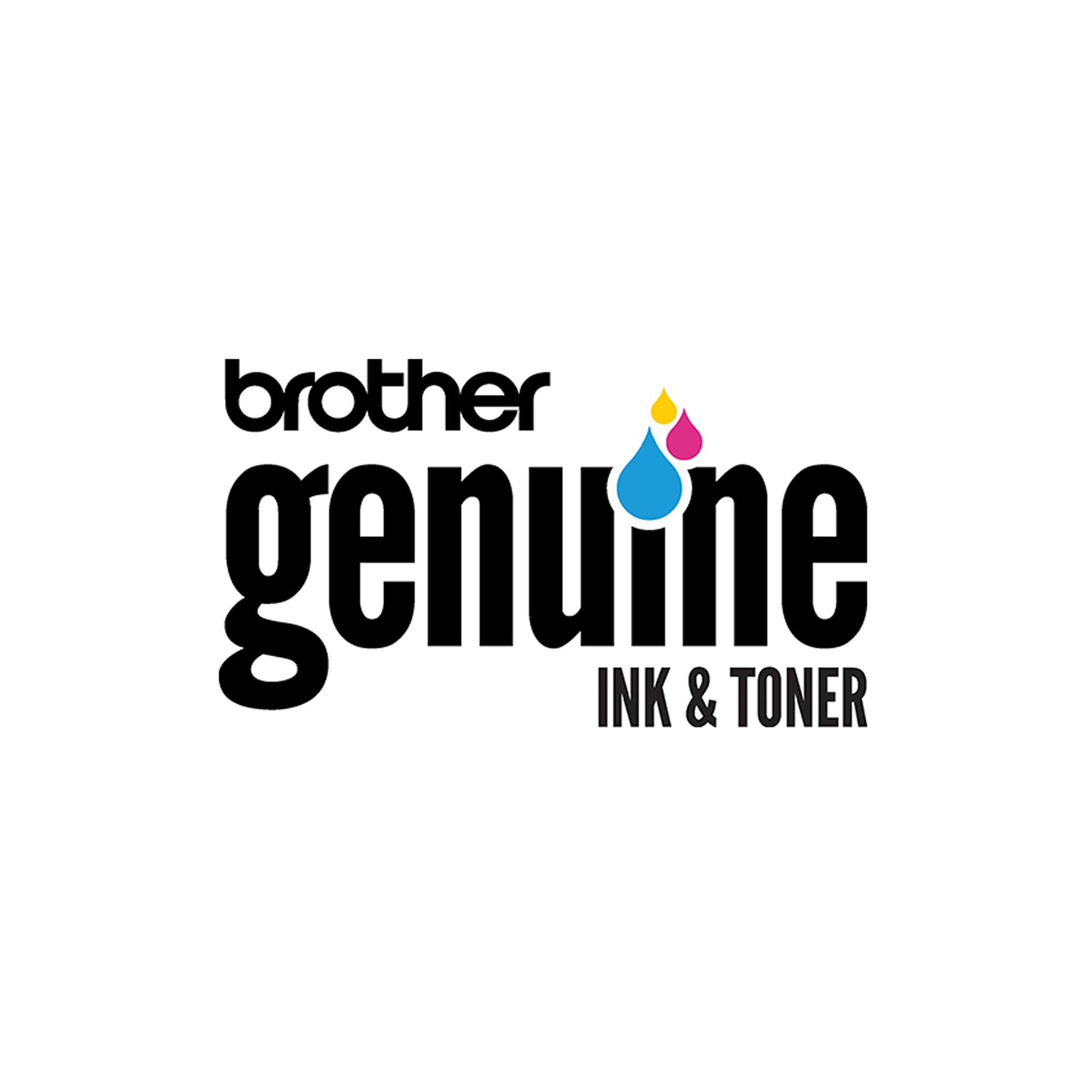 3-GS-logo