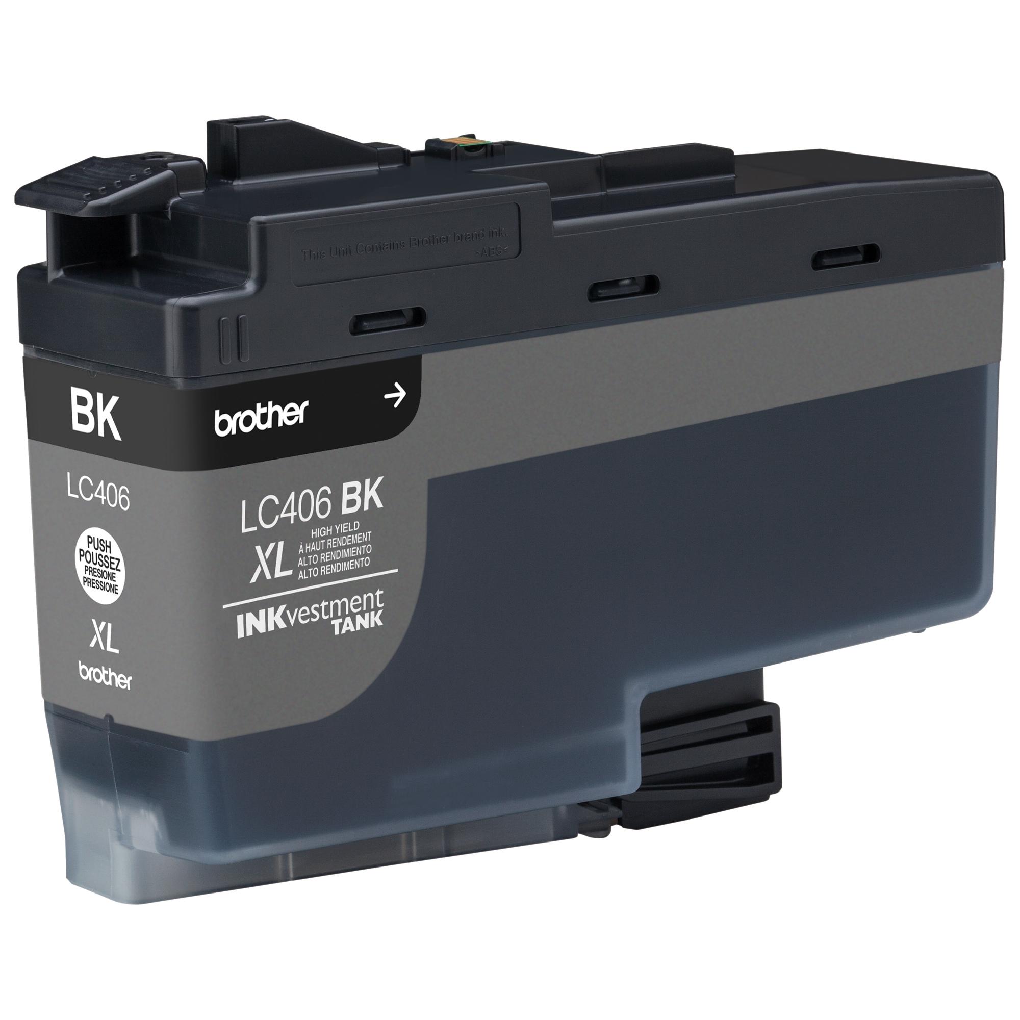 5-LC406BKXL