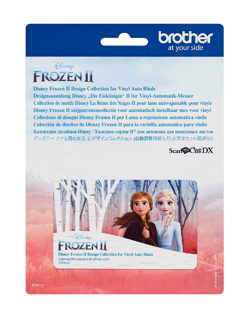 Frozen-PNG-min