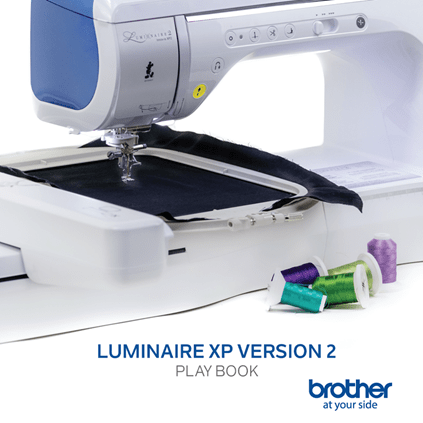 Luminaire XP2 Cover_Page_1_846x846