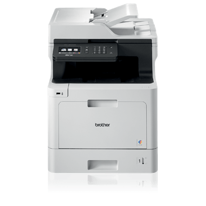 MFCL8610CDW_front-min
