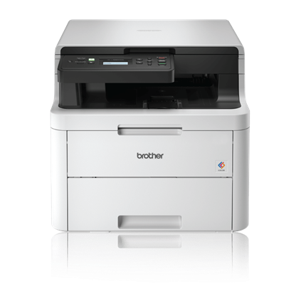HLL3290CDW-Front1-min