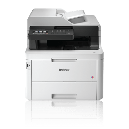 MFCL3770CDW-Front1-min