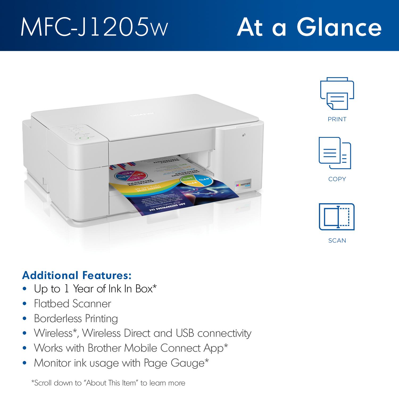 MFC-J1205W-Spinner3