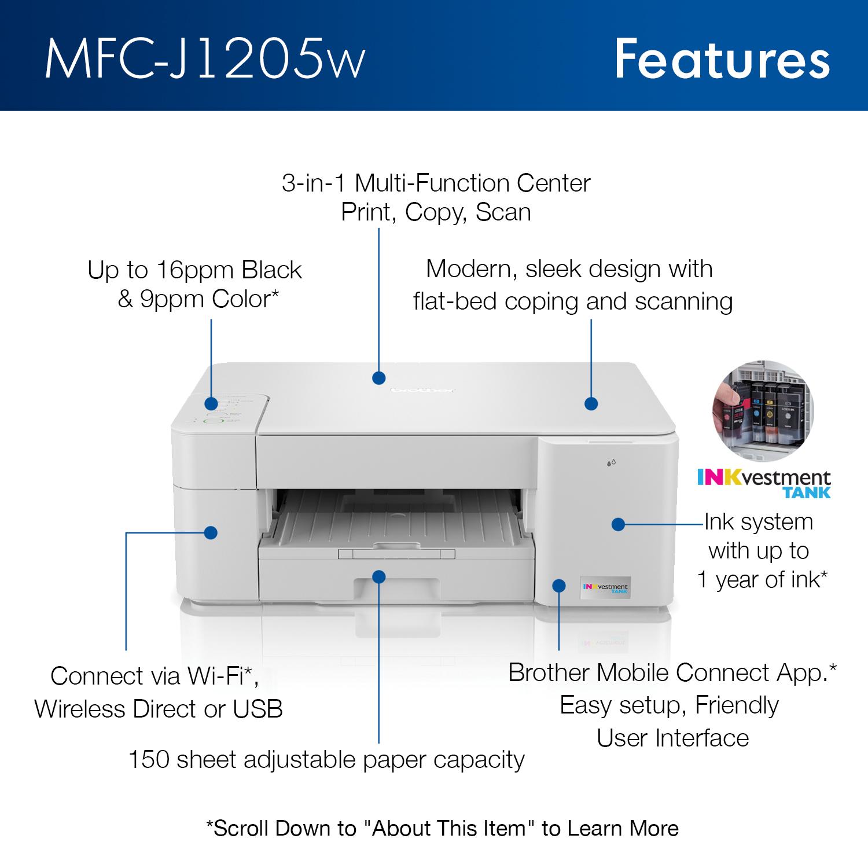 MFC-J1205W-Spinner4