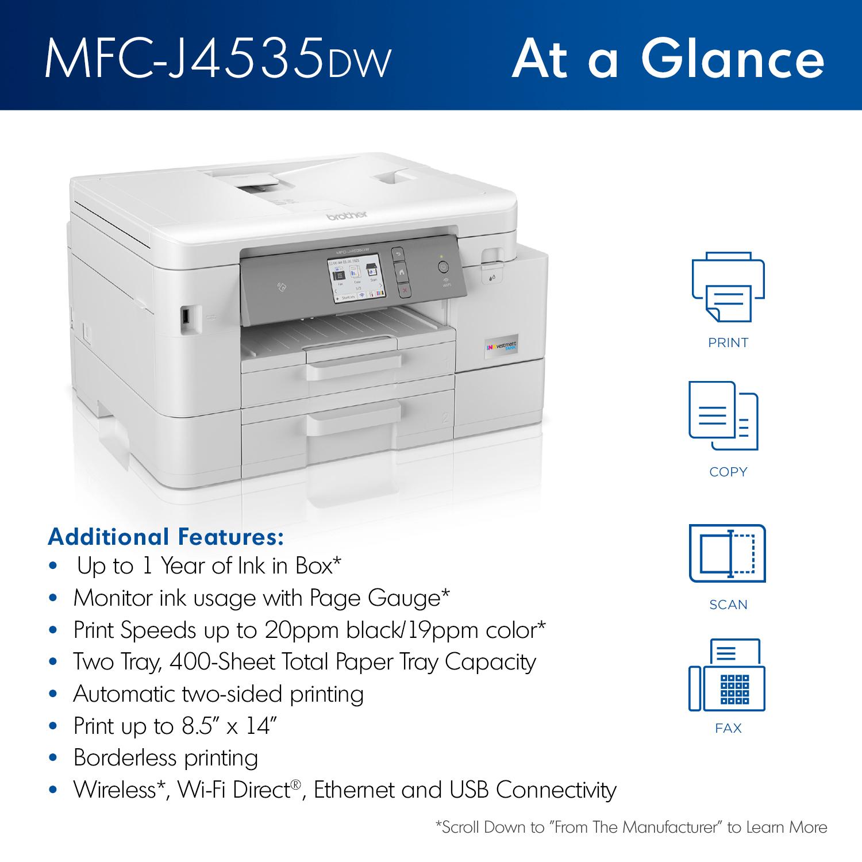 MFC-J4535DW-Spinner2