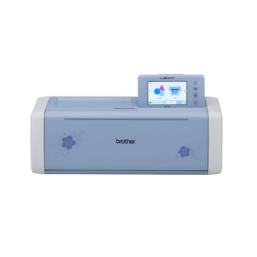 SDX325