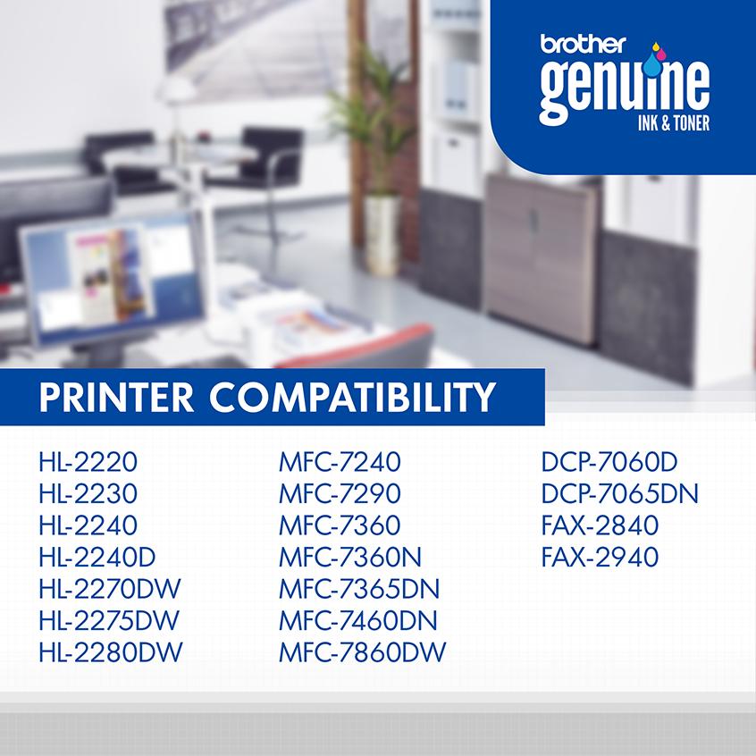 06_TN450_Compatibility_091321