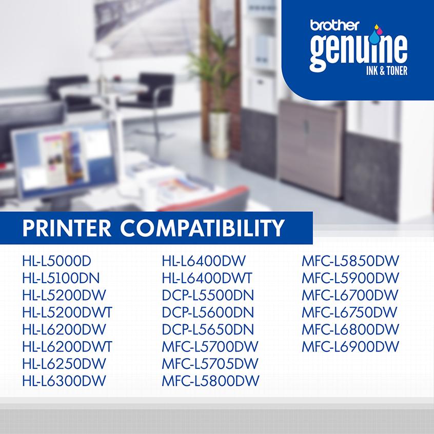06_TN850_Compatibility_091321