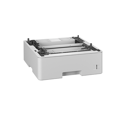 LT-6505_paper tray_right_091721