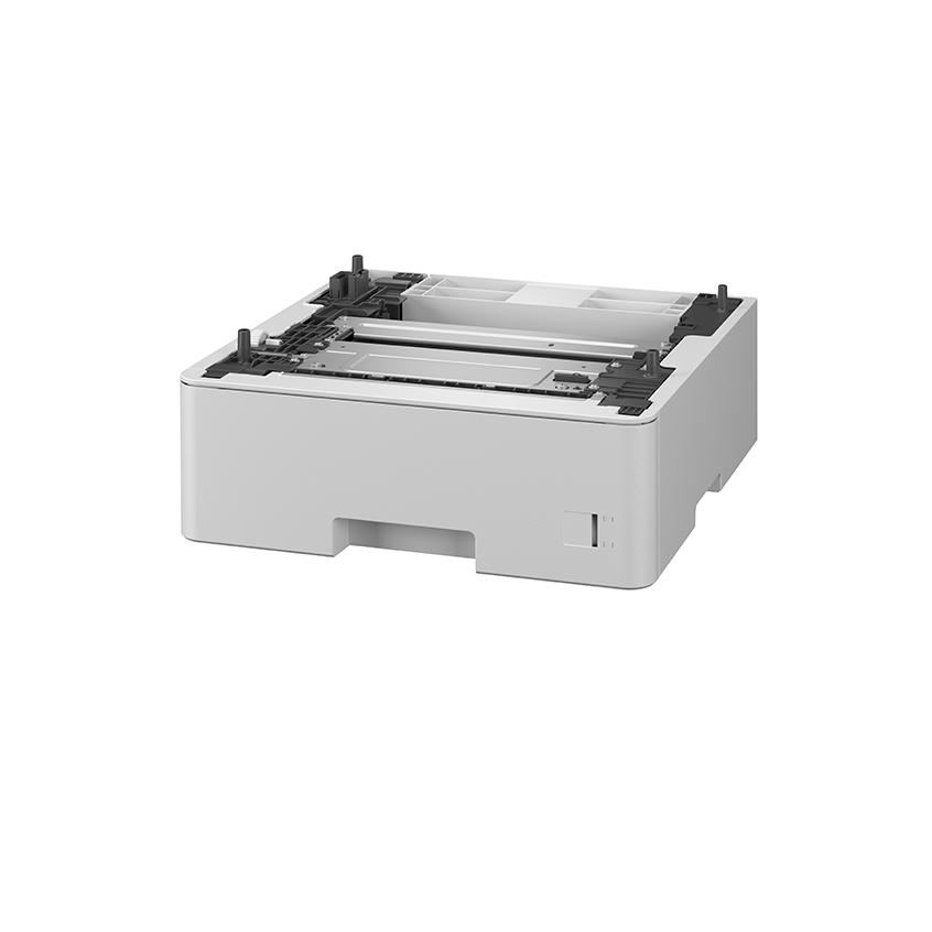 LT-6505_paper tray_left_091721