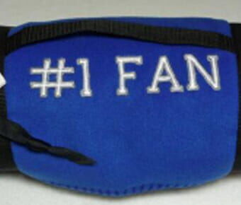 projects-embroidery-numberonefanstadiumblanketwithIDtag