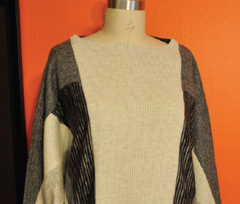 projects-guestprojects-upcycledsweaterbyanthonyryanauld