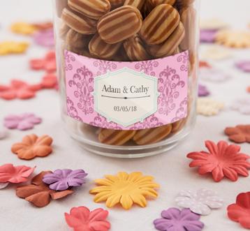 candy jar image