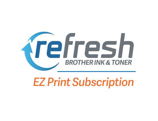 Image #2 Refresh-EZPrintSub.png