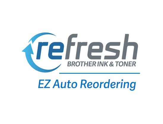 Image #3 Refresh-EZAutoReorder.png