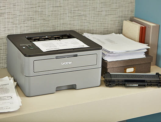 home office printers from Brother
