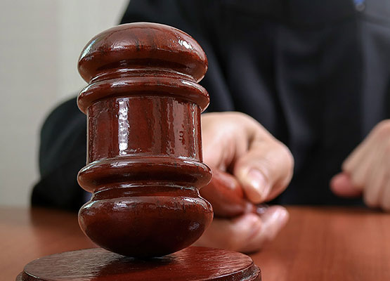 court system solutions