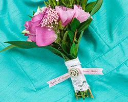 bouquet-4up.png