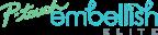 P-touch Embellish Elite logo