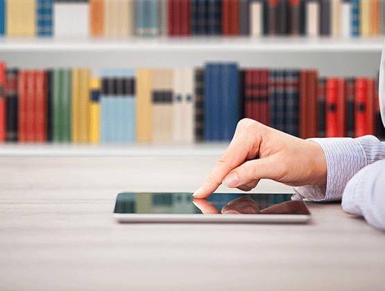facilitate digital transformation