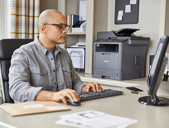 work from home solutions for legal