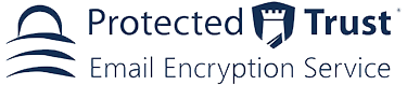 protected trust logo
