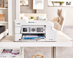 home office printers